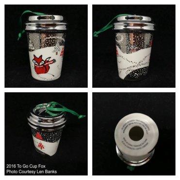 2016-to-go-cup-fox-starbucks-ornament