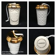 2016-white-sweater-to-go-cup-asia-starbucks-ornament