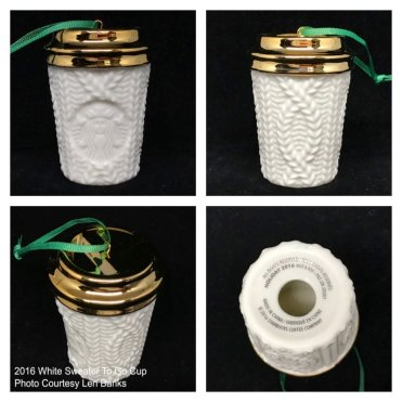 2016-white-sweater-to-go-cup-starbucks-ornament