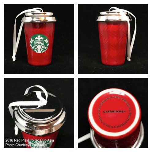2016-red-plaid-to-go-cup-asia-starbucks-ornament