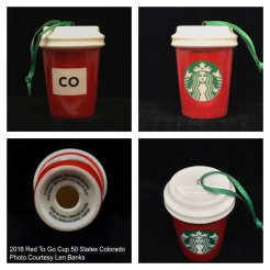 2016-red-to-go-cup-50-states-colorado-starbucks-ornament