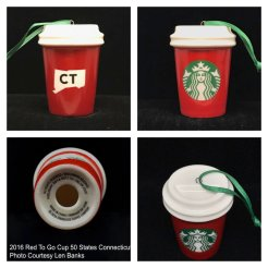 2016-red-to-go-cup-50-states-connecticut-starbucks-ornament