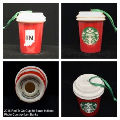 2016-red-to-go-cup-50-states-indiana-starbucks-ornament