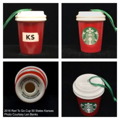 2016-red-to-go-cup-50-states-kansas-starbucks-ornament