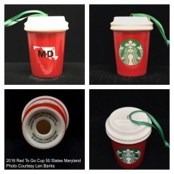 2016-red-to-go-cup-50-states-maryland-starbucks-ornament