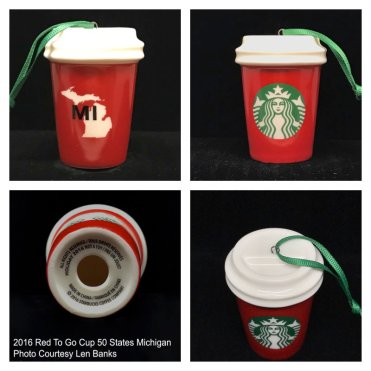 2016-red-to-go-cup-50-states-michigan-starbucks-ornament