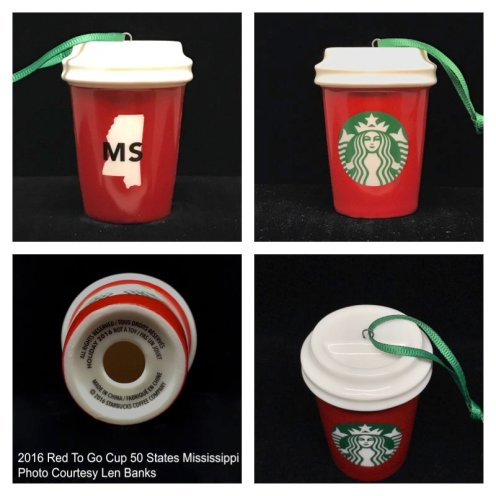 2016-red-to-go-cup-50-states-mississippi-starbucks-ornament