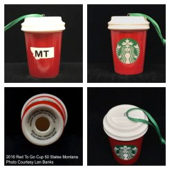2016-red-to-go-cup-50-states-montana-starbucks-ornament