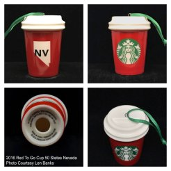 2016-red-to-go-cup-50-states-nevada-starbucks-ornament