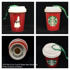 2016-red-to-go-cup-50-states-new-hampshire-starbucks-ornament