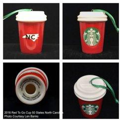 2016-red-to-go-cup-50-states-north-carolina-starbucks-ornament
