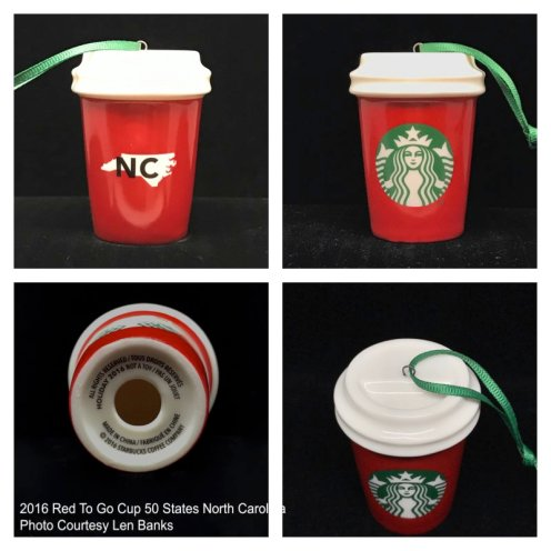 2016-red-to-go-cup-50-states-north-carolina-starbucks-ornament
