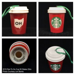 2016-red-to-go-cup-50-states-ohio-starbucks-ornament