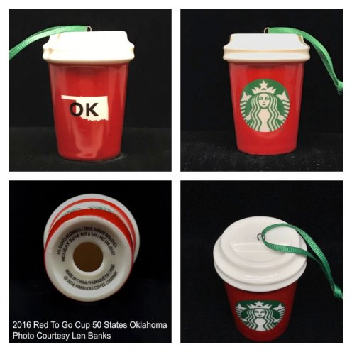 2016-red-to-go-cup-50-states-oklahoma-starbucks-ornament