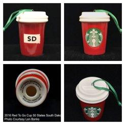 2016-red-to-go-cup-50-states-south-dakota-starbucks-ornament