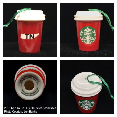 2016-red-to-go-cup-50-states-tennessee-starbucks-ornament