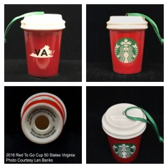 2016-red-to-go-cup-50-states-virginia-starbucks-ornament