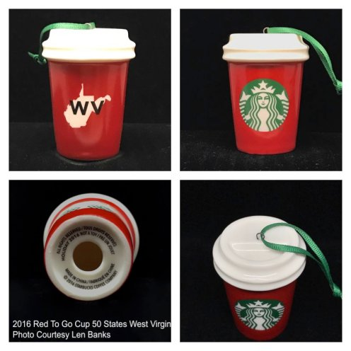 2016-red-to-go-cup-50-states-west-virginia-starbucks-ornament