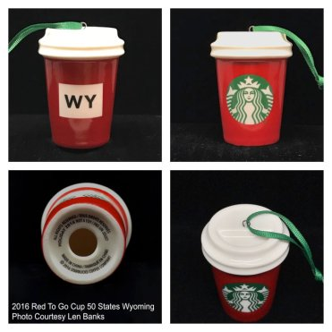 2016-red-to-go-cup-50-states-wyoming-starbucks-ornament