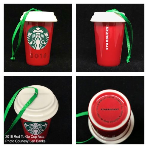 2016-red-to-go-cup-asia-starbucks-ornament