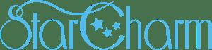 StarCharm logo