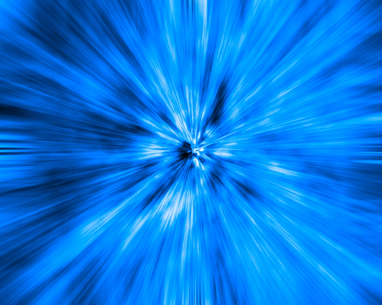 Energy Hyperspace thingy 3