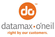 datamax_180x120