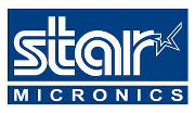 star_180x104