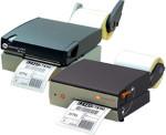 Datamax Mp Compact 4 e Nova