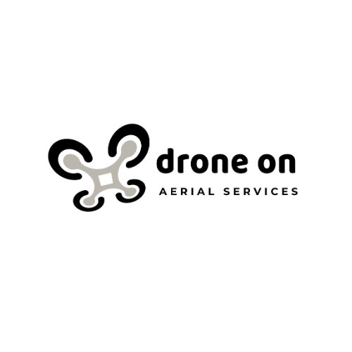 Drone On Aerial Services