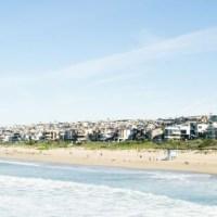 Black Family To Regain Ownership Of California Beach Property worth 75 Million