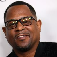 Detroit Pistons And Martin Lawrence Partner For Limited Edition Merchandise Line