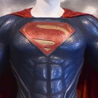 Warner Bros. Reportedly Searching For Black Director To Helm Black Superman Movie