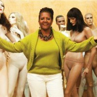 Founder of Largest Black-Owned Supplier of Mannequins Making Millions