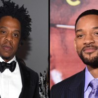 Jay-Z and Will Smith Invest in Startup That Will Help Low-Income Renters Become Homebuyers