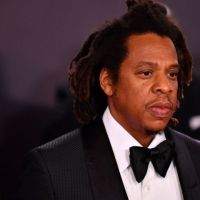 Jay-Z's Group Raises $1 Million To Investigate Wrongful Convictions