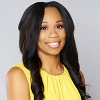 31-Year Old Becomes Youngest Black Lawyer to Open an Office on the Southside of Chicago