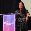 Vanita Gupta Image