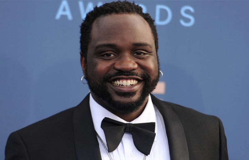 Brian Tyree Henry image