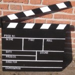 Film setting decor stukken te huur