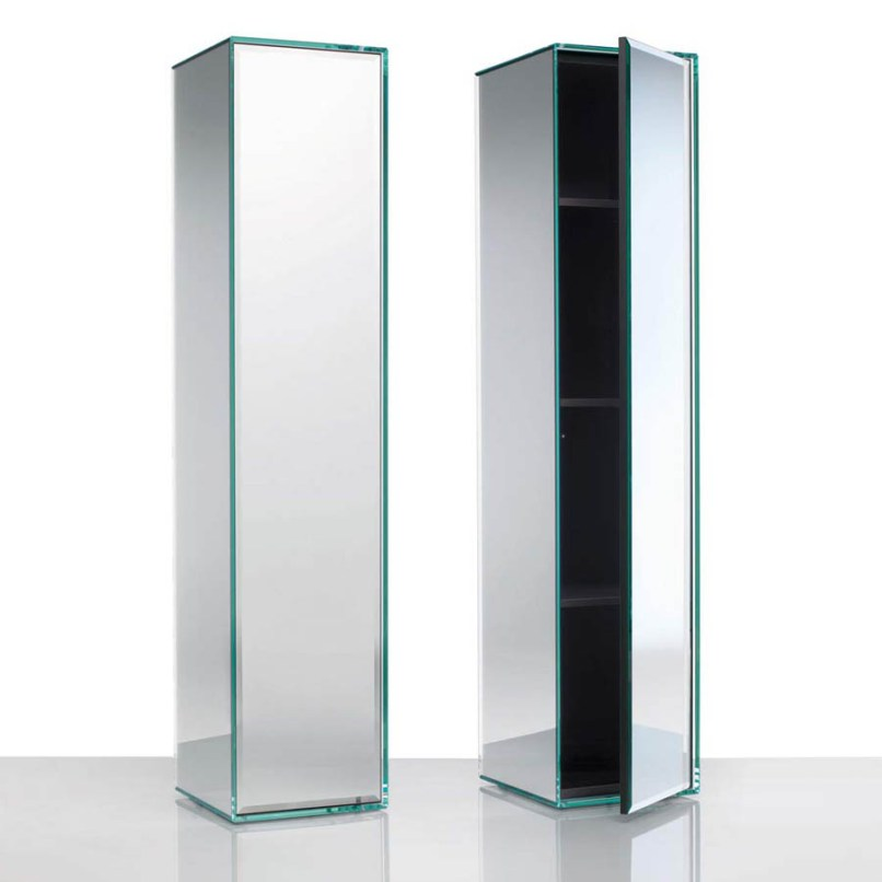 Foyer Cabinet Xl : Prism cabinet shelf digitalstudiosweb