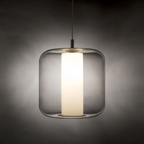 Retro Pendant Lighting