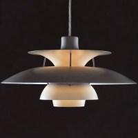 PH 5 Pendant Lamp
