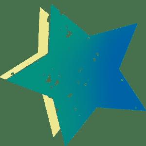 stardust favicon