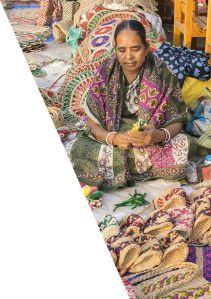 bangladesh jute worker