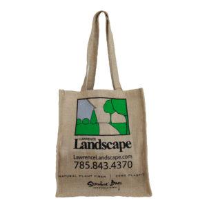 lawrence landscape