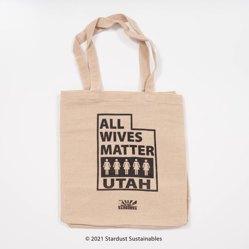 2021-all-wives-matter-natural-jute-grocery-bag