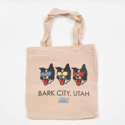 2021-bark-city-natural-jute-grocery-bag