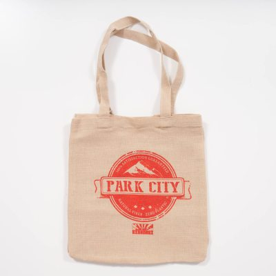 2021-park-city-label-natural-jute-grocery-bag
