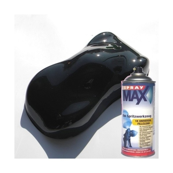 Acrylic Polyurethane Spray